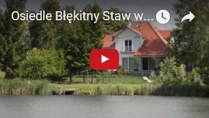 osiedle-blekitny-staw-yt-play-300x169