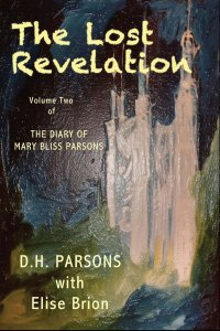 the-lost-revelation-the-diary-of-mary-bliss-parsons