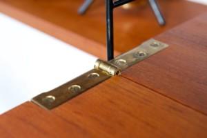 String Regal Schreibtisch 2021