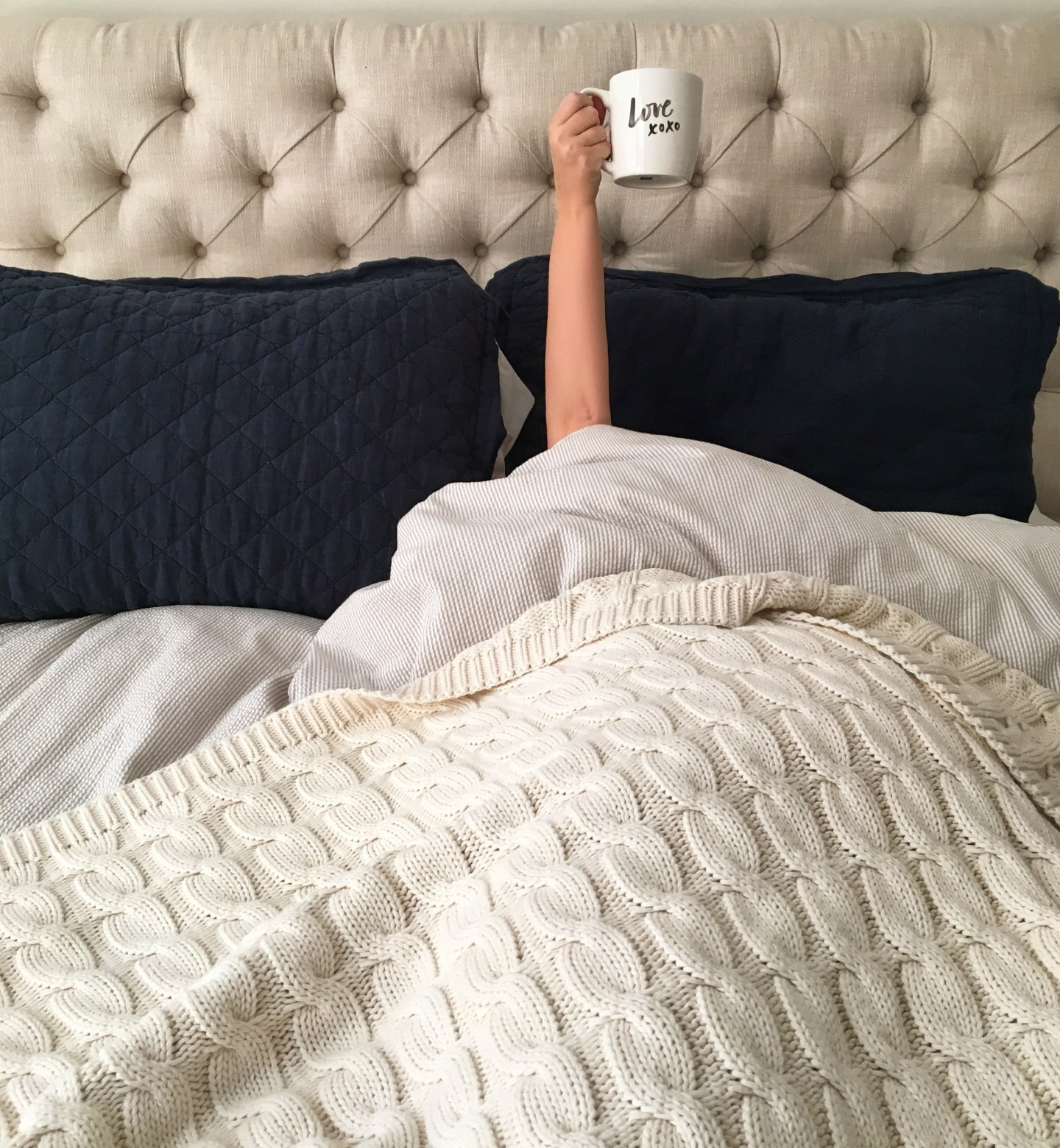How To: Become a 'Morning Person'