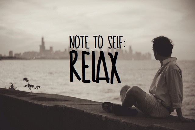note-to-self-relax