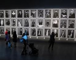 Chanel exhition 11