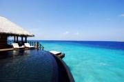 117 Beach-House-11-800x535