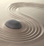 13222616-la-relajacion-spa-en-el-jardin-concepto-de-cultura-japonesa-para-la-arena-de-concentracion-y-la-pure
