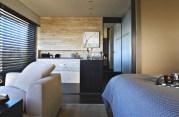 141 beck-residence-11-800x526