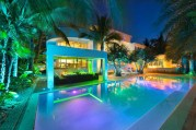39 Breezy-Home-in-Key-Biscayne-39-800x533