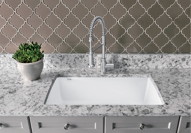 blanco kitchen sink diamond u super single 401623