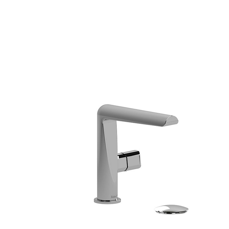 riobel pbs01 parabola single hole bathroom faucet