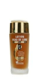 brown-peau-de-lune-facial-cleanser