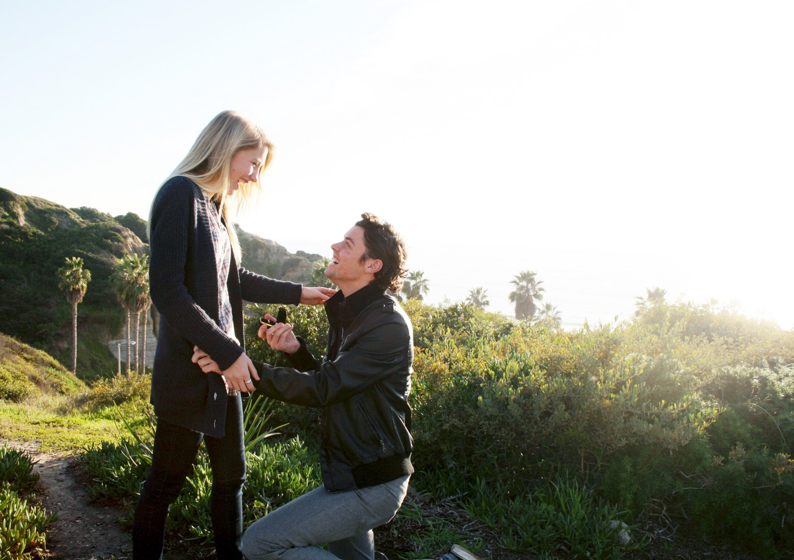 Integrating Gottman Method Into Premarital Counseling