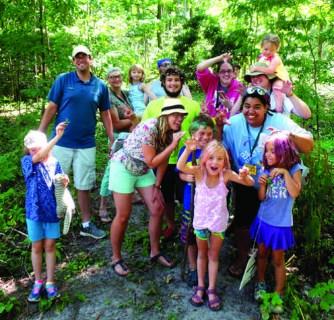 Family-Camp.jpg