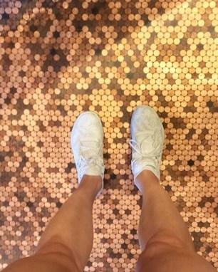 penny-floor