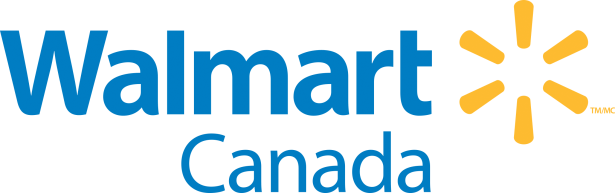 walmart-canada-logo-tm