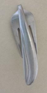 Bent_fork