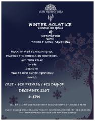 wintersolstice2016