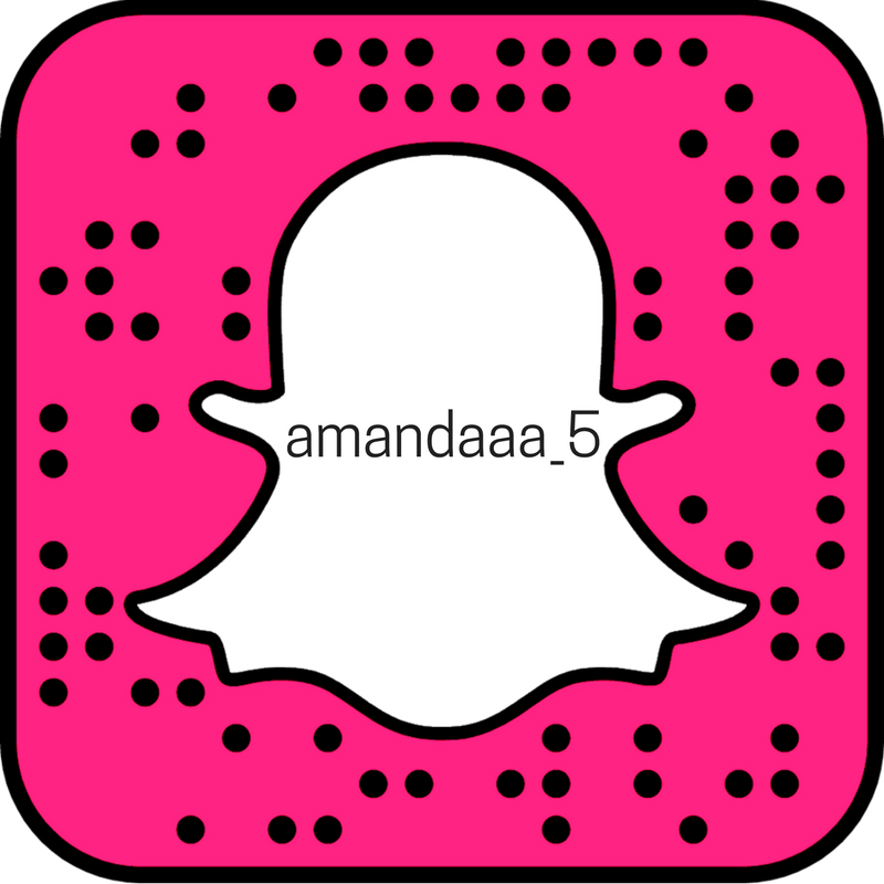 blissful gal snapchat code | snapcode | connect on snapchat
