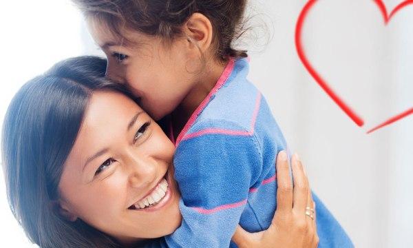 Mindfulness For Children – Loving-Kindness – Sending Kind ...