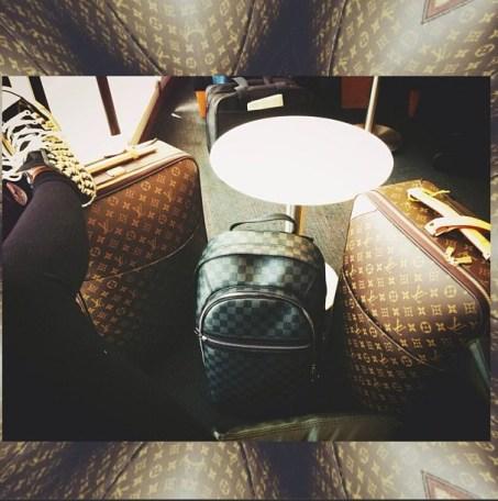 kendall_luggage