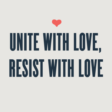 womensmarch-with-love
