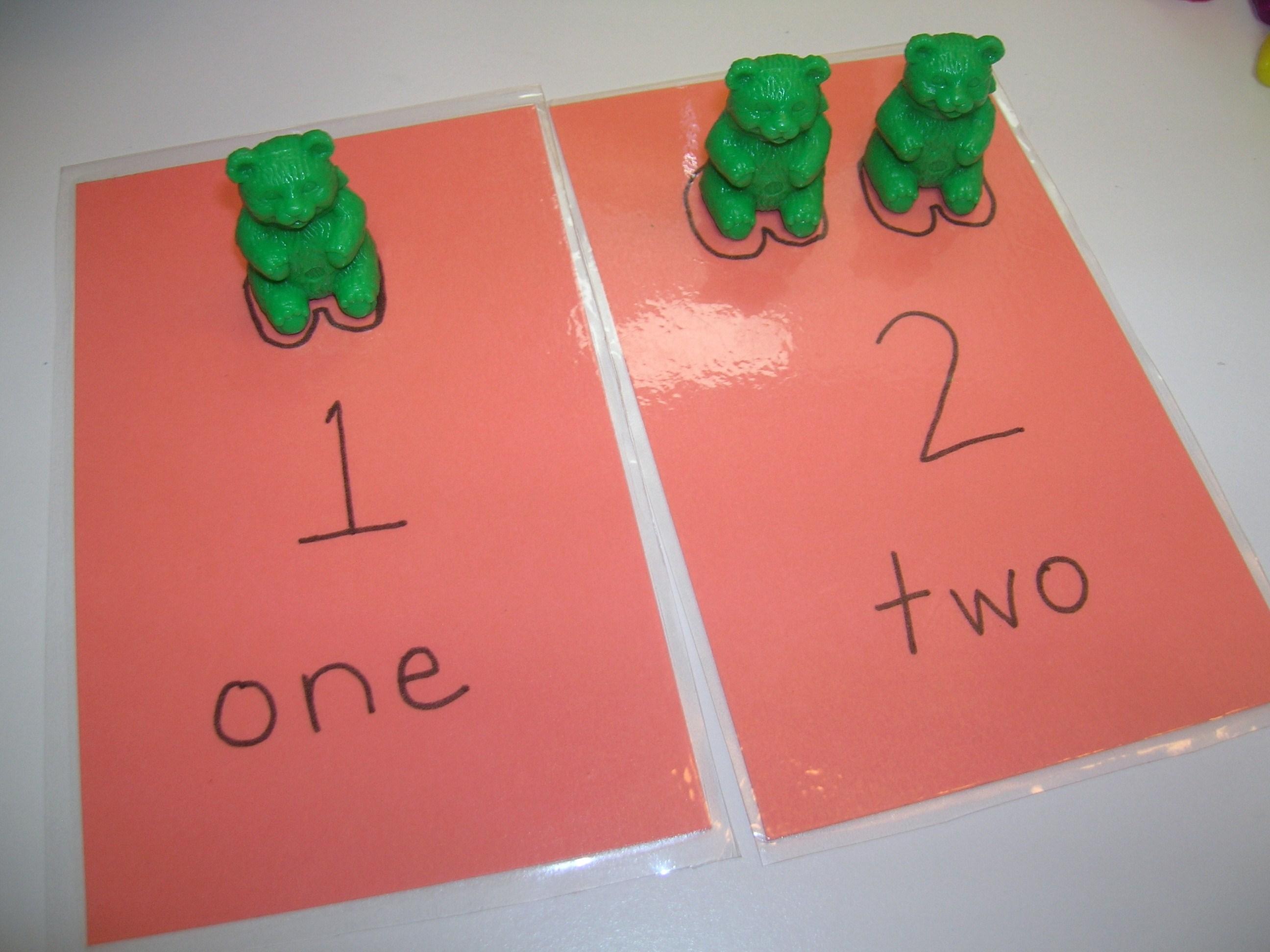 1 6 Cognitive Development Thinking Skills