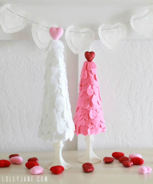 Mother S Day Craft Ideas For Preschoolers