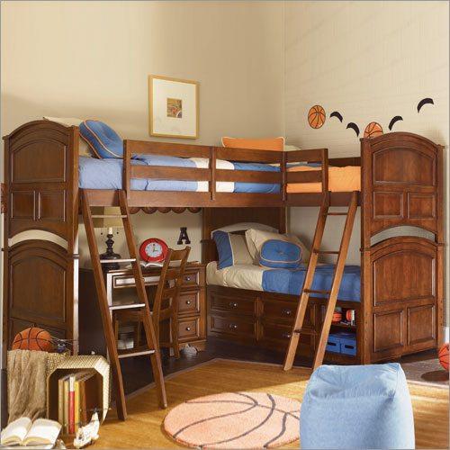 Cheapest Home Decor Online