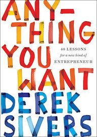 content_DerekSivers-AnythingYouWant-318x450