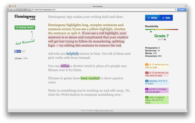 content_Hemingway-App-Browser-Screen-750x476