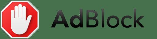 content_logo_adblock
