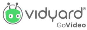 Vidyard GoVideo