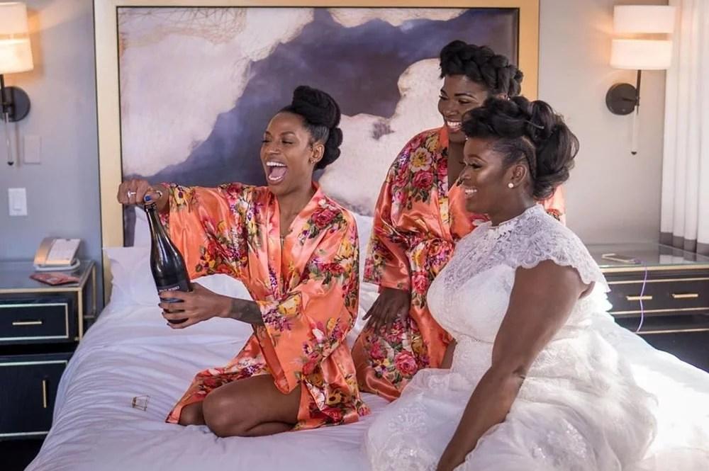 Wedding Tips Groomsmen Need To Be Single