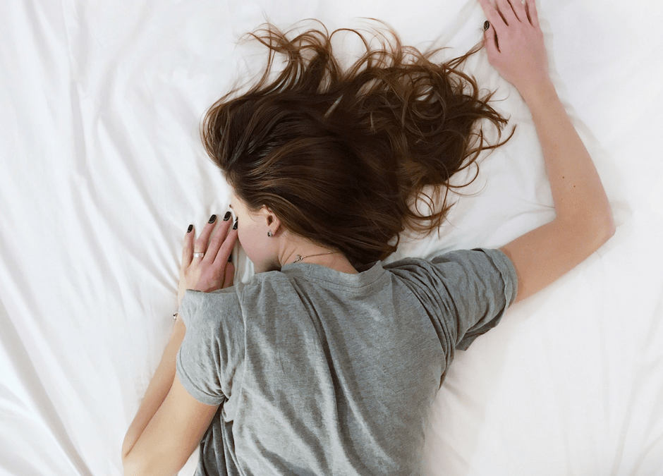 How Leaky Gut and Migraines Are Connected