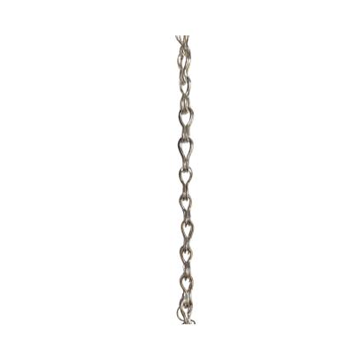 Rosecut Aquamarine Pendant