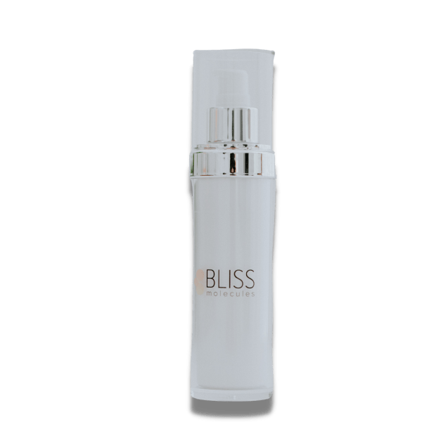 Bliss Molecules Hemp Extract body balm is a potent, refreshing and restorative lotion for skin maintenance and moisture retention that helps deliver ingredients such as 1000mg Hemp Extract for anti inflammatory, anti microbial and anti oxidant benefits and natural oils to help keep all skin younger looking.