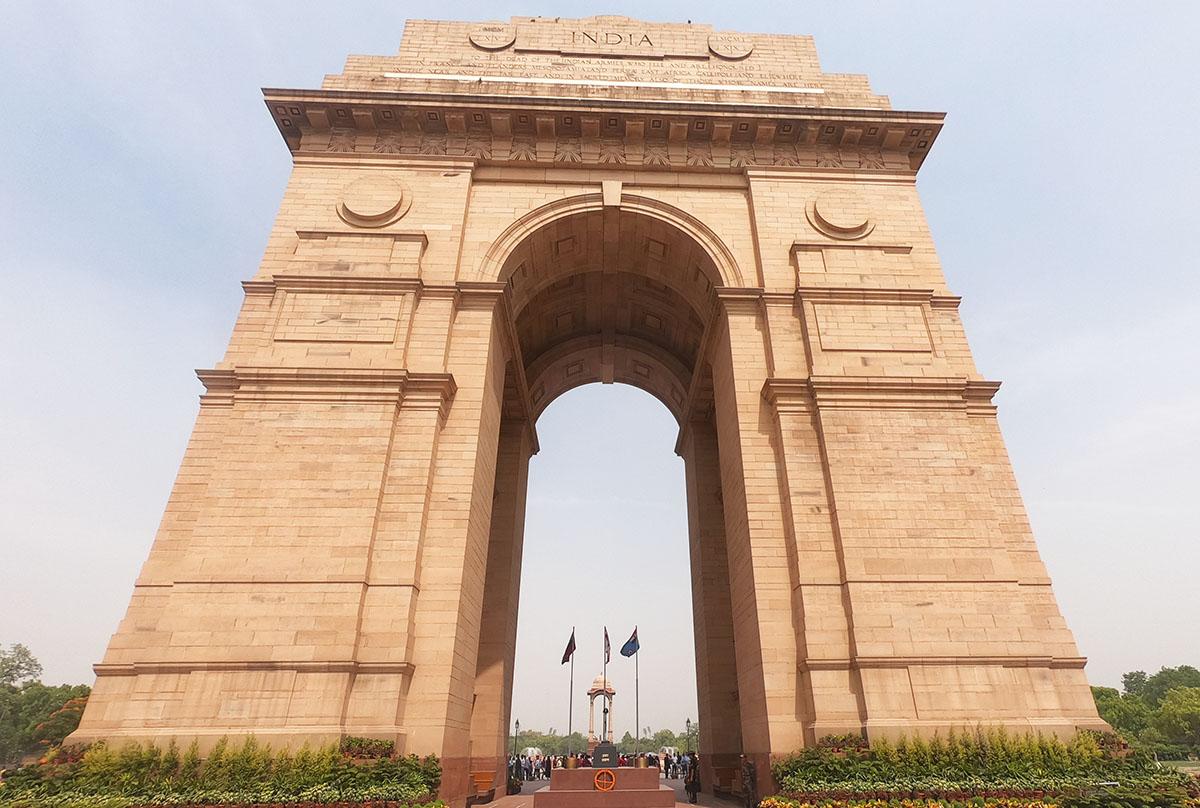 List of Quarantine Hotels in Delhi, India