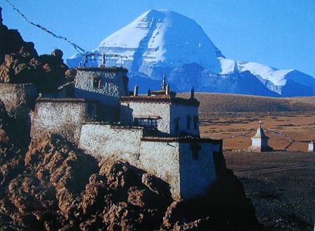 Kailash200411