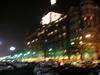 Tajmahalhotel