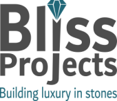 Bliss Projects – Building luxury in stones