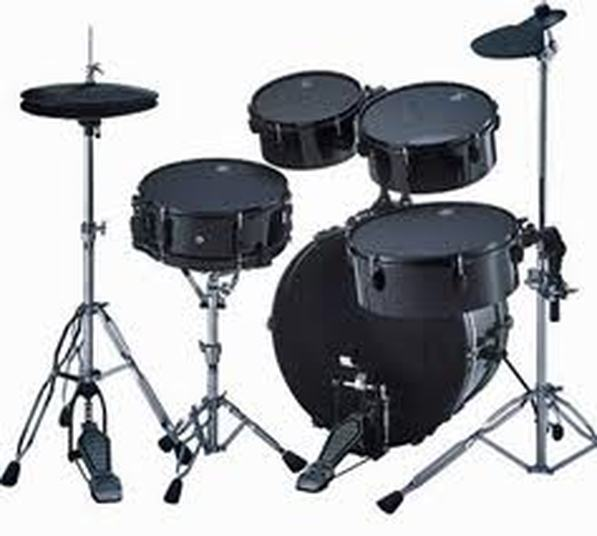 Drum Sets   Bliss of Rock Price  PHP 15 000 Condition  Used FOR SALE  L A  DRUMS DRUM SET  SELDOMLY  USED  INCLUSIONS  BASS DRUM WITH PEDAL  YUNG PEDAL DEFECTIVE PERO KAYA PA  NAMAN