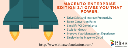 magento-enterprise-edition-2-1-gives-you-that-power