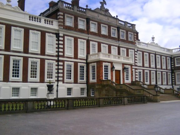 Knowsley_hall