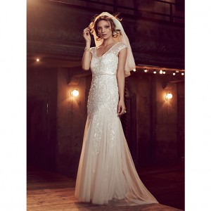 John Lewis Wedding Dresses