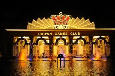 Danang Casino