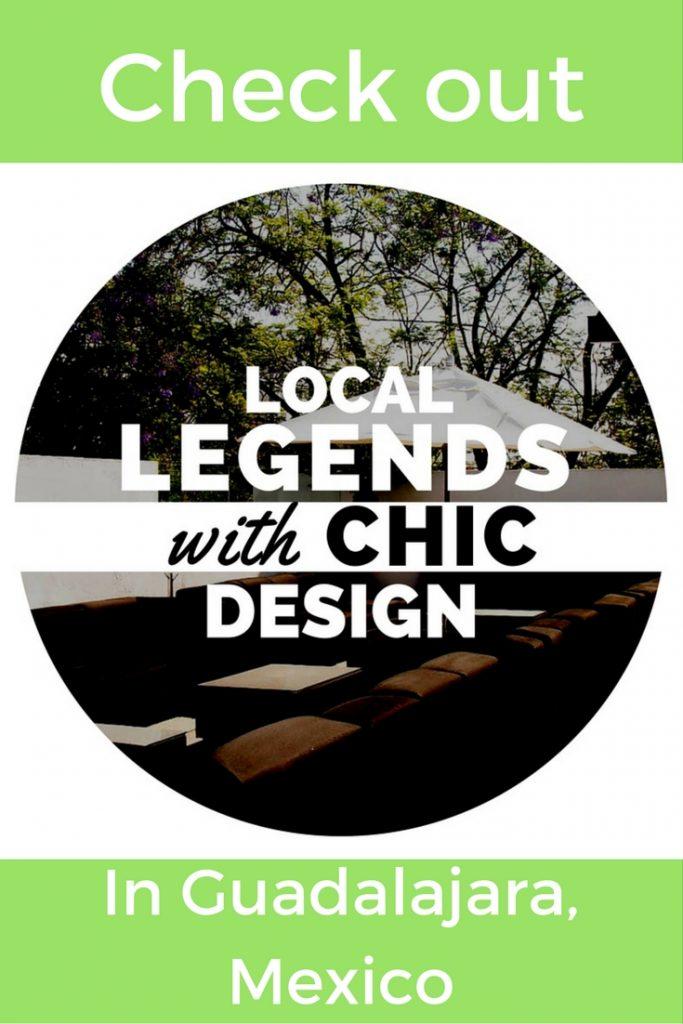 chic-design
