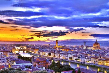 florence-city