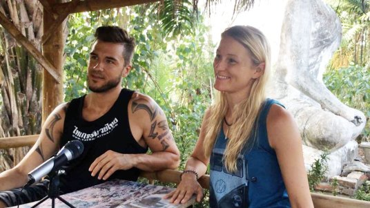 interview-marcus-and-feli-dnx-6