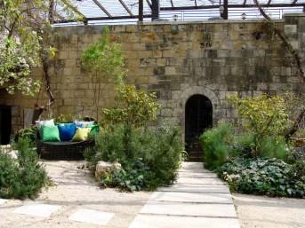 Alegra Hotel, Jerusalem