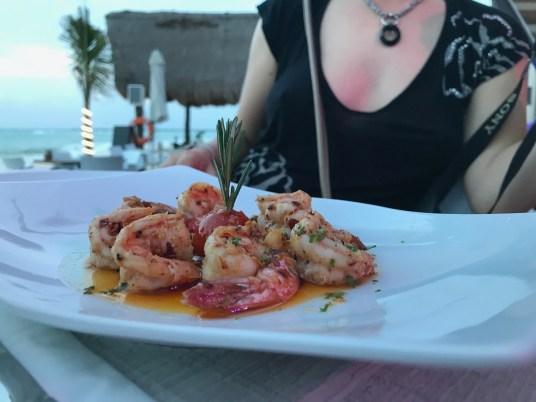 Keel Restaurant