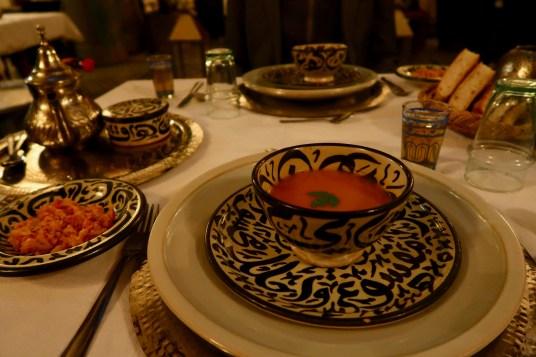 Dar 7 Louyat Riad