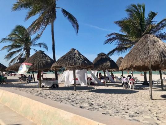 Mérida, Yucatán: First Impressions
